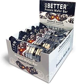 Best better n butter nutrition Reviews