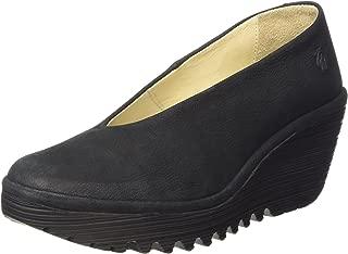Best fly london footwear sale Reviews