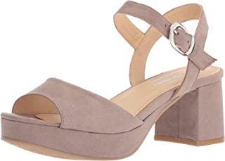 Best chinese laundry chunky heels Reviews
