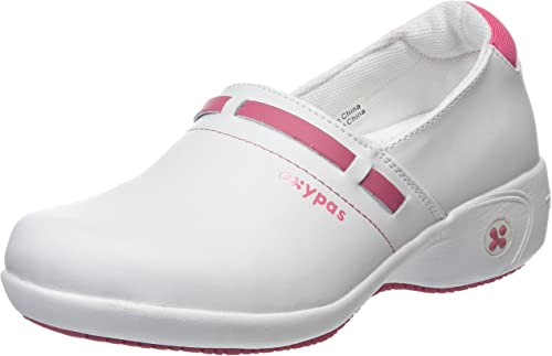 Oxypas Chaussure Lucia ESD SRC