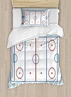 Best hockey bedroom set Reviews