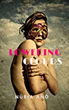 Lowering Clouds (English Edition)