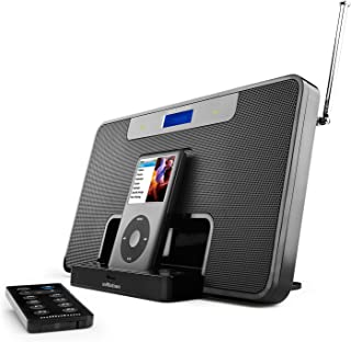 Best altec lansing inmotion ipod speaker system Reviews