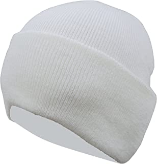 6cc84f18a Amazon.in: Wool - Caps & Hats / Accessories: Clothing & Accessories
