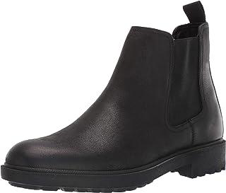 Frye and Co. Men`s Jackson Chelsea Boot
