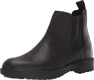 Frye and Co. Men's Jackson Chelsea Boot