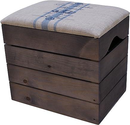 Amazon.es: Zapatero Ikea - Almacenamiento y organización ...