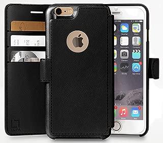 Best iphone 6s plus pouch case Reviews