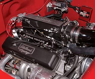 Edelbrock 3569 Pro-Flo XT EFI System for Big Block Chevrolet