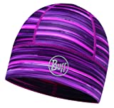 Buff Hat XDCS Tech Hat, Alyssa Pink, Erwachsene, 113192.538.10.00