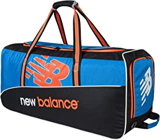 new balance cricket kit bag price