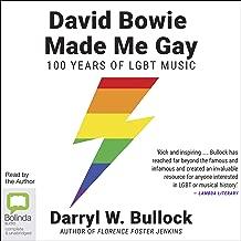 Best david gay bible Reviews