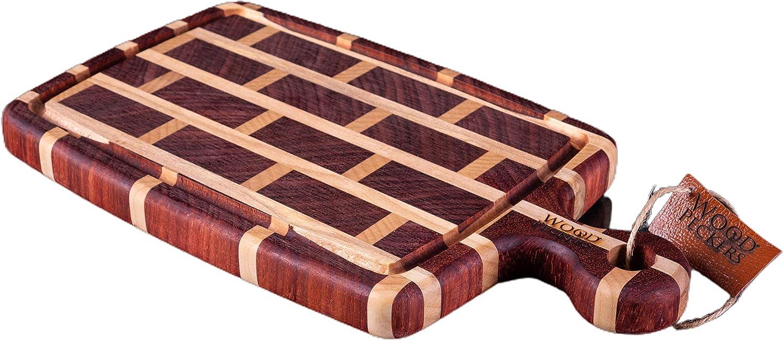 Cutting Board Endgrain Charcuterie Some reservation Grain Boards End favorite Butcher