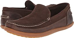 Odelay Slip-On Venetian