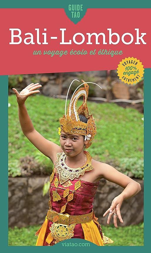 折るステンレス配分Bali - Centre de l'?le et Ubud: Un voyage écolo et éthique (Guide Tao) (French Edition)