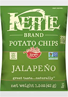 clancy's jalapeno chips