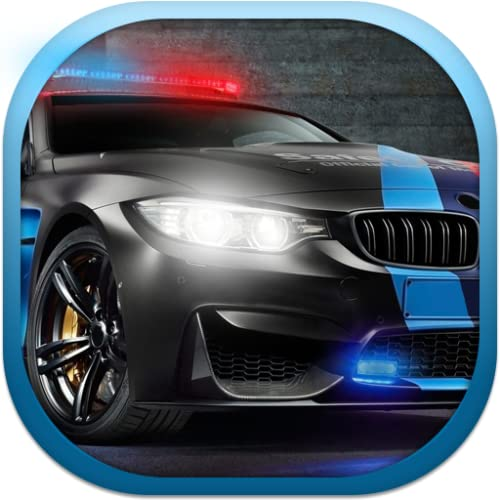 criança de polícia do brinquedo carro pro