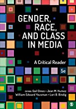 Best gender race class in media Reviews