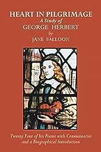 the pilgrimage george herbert
