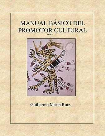 Manual Básico del Promotor Cultural