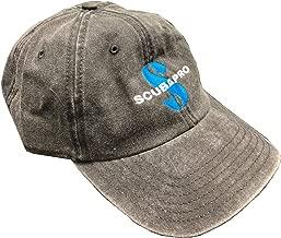 scubapro hat