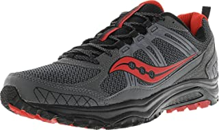 Saucony Mens Grid Excursion TR10-M Grid Excursion Tr10