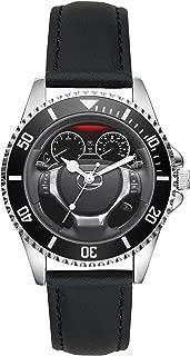 lexus watch