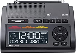 Best severe weather radio Reviews