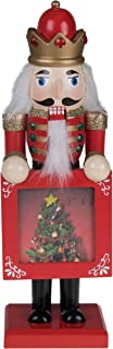 Best images of the grinch hand holding ornament Reviews