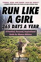 Best run like a girl book Reviews