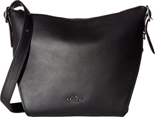 Best calf leather handbags Reviews