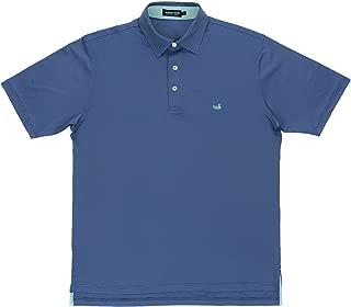 southern marsh polo shirts