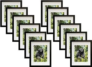 Best photo mat board wholesale Reviews