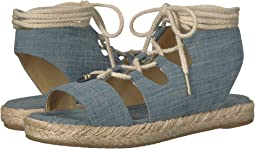 MICHAEL Michael Kors Mckenna Lace-Up