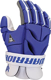 9 inch hockey gloves