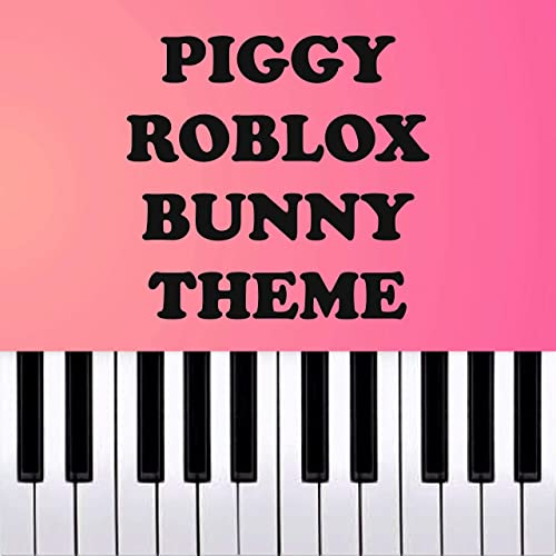 Gymnopedie 1 Roblox Piano Sheet Roblox Piano Keyboard Auto Music Synthesizer For Android 0 95 Telecharger Apk Android