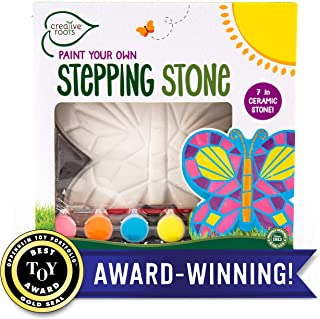 Best resin rock stepping stones Reviews
