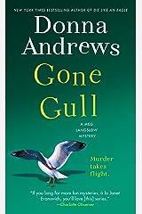 Gone Gull: A Meg Langslow Mystery (Meg Langslow Mysteries Book 21) Kindle Edition