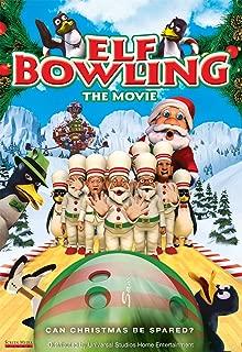 elf elf bowling