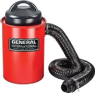 Best general international dust collector Reviews
