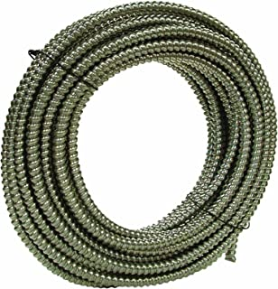 Southwire 55082003 Flexible Metal Conduit