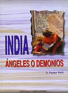 Best demonios de la india Reviews