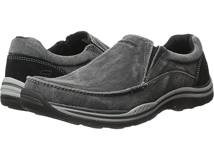 SKECHERS SKECHERS Expected - Avillo