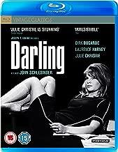 Darling *Digitally Restored 1965