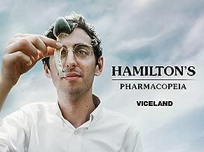Best hamilton's pharmacopeia episodes Reviews