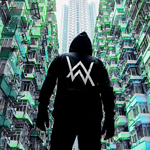 Sing Me To Sleep By Alan Walker On Amazon Music Amazoncom