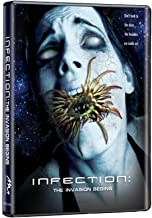 infection control dvd free