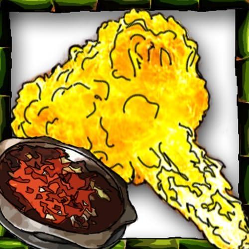Hotpot Master - Fondue Game