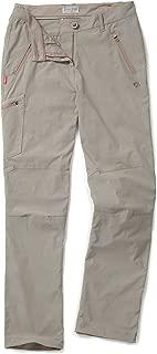 NosiLife Pro Long Trousers