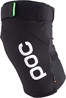 POC, Joint VPD 2.0 Knee Pads, Mountain Biking Armor for Men and Women